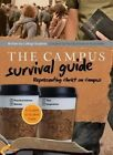 The Campus Survival Guide: Representing Christ on Campus by Paula Miller, Paul Buchanan (Paperback / softback, 2012)