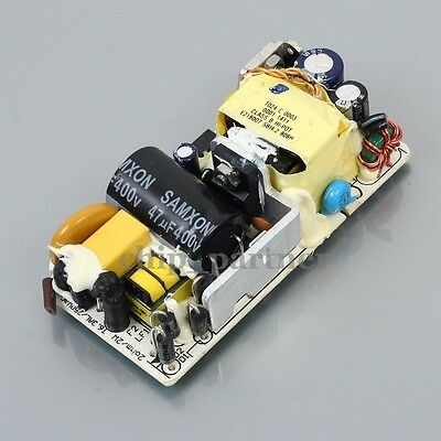 AC-DC 12V Switching Power Supply Module 0.5A 2.5A 3A 5A  for Replace/Repair