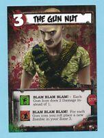 The Gun Nut Run, Fight Or Die Promo Jasper City 8th Summit