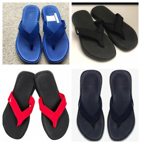 NIKE-ULTRA-CELSO-THONG-MEN-039-S-FLIP-FLOPS-SANDALS-CASUAL-POOL-BEACH