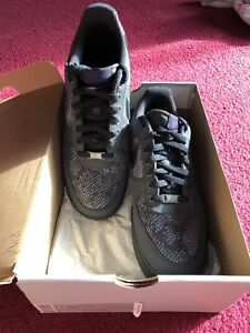 2105d532ec440 Image is loading Air-Force-1-Size-11-2012-Release-Nike
