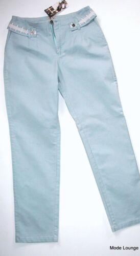 Colorati Gr Cotone S 36 Pantaloni Nuovo Noa Ancient pxnZBHqw