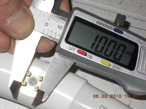 Osram FC L 40W//54-765 C Cool DayLight Italy CE Ring-Lampe 40 w rund 40 cm 6500 K