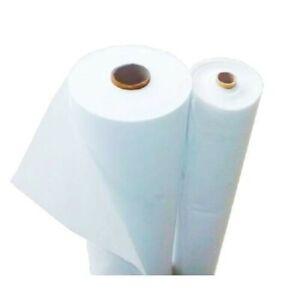Telo Tessuto non Tessuto Piante Orto Ortaggi Giardino 17 gr/mq VARIE MISURE