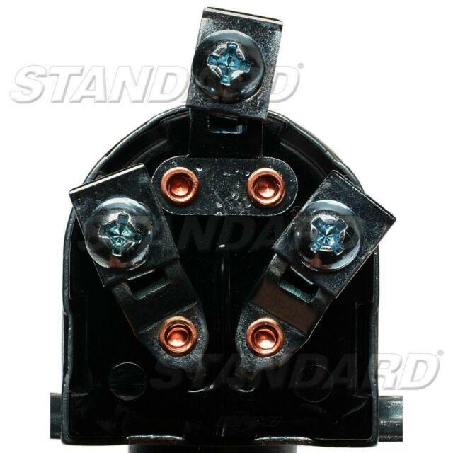 Headlight Dimmer Switch Standard DS-40