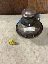 High Pressure Equipment Graco S216j100 Sqrague Air Driven Pump Pn 77895 21