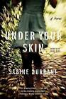 Under Your Skin by Sabine Durrant (Paperback / softback, 2015)