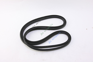 For Hyundai Elantra 2006-2010 Sunroof Weather Strip Seal Rubber 81613-2H000