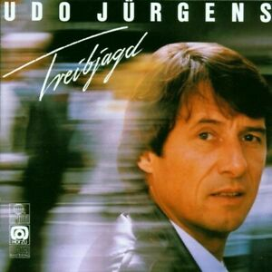 UDO-JURGENS-034-TREIBJAGD-034-CD-NEUWARE