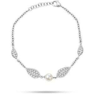Bracciale-donna-gioielli-Morellato-SAHL11