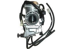Honda TRX350TE Rancher 2000 2001 2002 2003 Carb/Carburetor