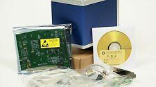 New 1064nm Yag Or Fiber Laser Marking System Diy Kit Pci Slot