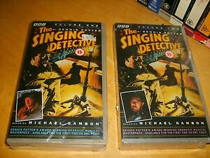 The-Singing-Detective-1986-BBC-Complete-Dennis-Potter-Mini-Series-OOP-HTF-VHS