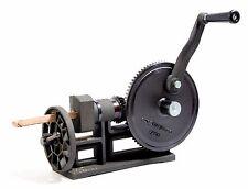 Dowel Machine Woodworking Tool Adjustable Blade Rod Cutter Head Maker Wooden
