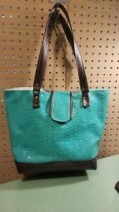 4fc763935 Image is loading Concealed-Carry-purse-Guardian-Bags-Ccw-Handmade-custom-
