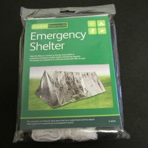 Emergency-Shelter-Tent-Outdoor-Ultralight-Portable-Camping-SOS-Shelter-IA