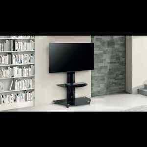 MUNARI CE080NE - MOBILE PORTA TV FINO A 50\