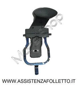 TASTO-SGANCIO-BASTONE-ORIGINALE-VORWERK-FOLLETTO-VK-150-30793-by-MarelShop
