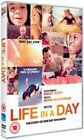 Life in a Day 5030305514891 DVD Region 2 H
