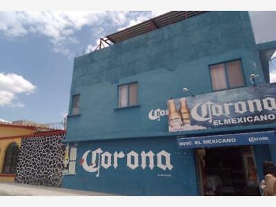 Local en Venta en Popular El Paraiso