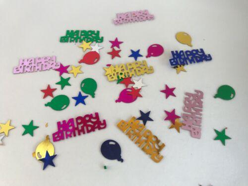 Birthday Prank Glitter Bomb Confetti Bomb Spring Loaded Glitter Bomb