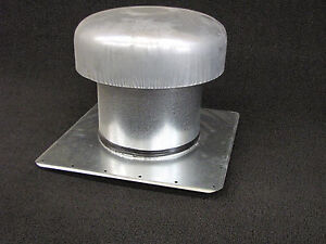 Details about Mobile Home Parts Roof Cap for Vertical Vent Fans on mobile home air vents, home depot chimney caps, mobile home skirting, mobile home pipe fittings, mobile home ventilation, bathroom fan roof caps, broan 634 roof caps, mobile home furnace vent cap, mobile home attic vent, mobile home furnace exhaust cap, round roof caps, anti-squirrel sewer vent caps, mobile home plumbing vent cap, mobile home furnace roof caps, rooftop vent caps, mobile home toilet flange, range hood exhaust vent caps, duct vent caps, bathroom fan vent caps,