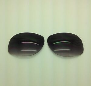 fd705217074 Rayban RB 3387 SIZE 67 Custom Made Sunglass Replacement Lenses Grey ...