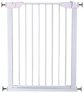 Cuggl-Pressure-Fit-91cm-Extra-Tall-2-way-Safety-Gate