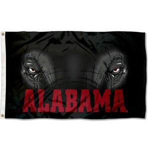 Alabama-Crimson-Tide-Roll-Tide-Flag-Large-3x5