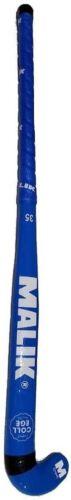 "MALIK Field Hockey Stick College Phantom Composite Fiber Youth Stick Size 35/"""