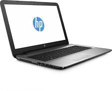 HP 250 NB silber i3 8GB RAM 256GB SSD Full HD nOS