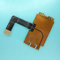 New LCD Screen Flex Cable Ribbon For Sony Ericsson Xperia X10 mini pro U20 U20i