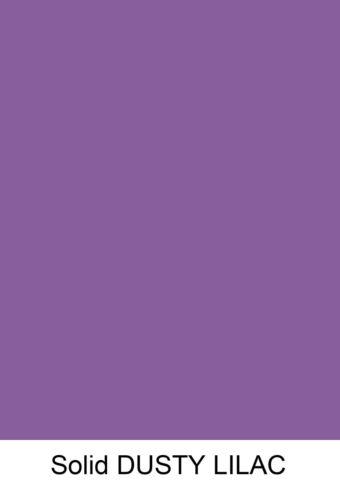 solido 3x increspato Webebop L o Xl Pantalone 5x 0x 2x del di 6x rilievo affusolato 4x 1x Oxpq0w5