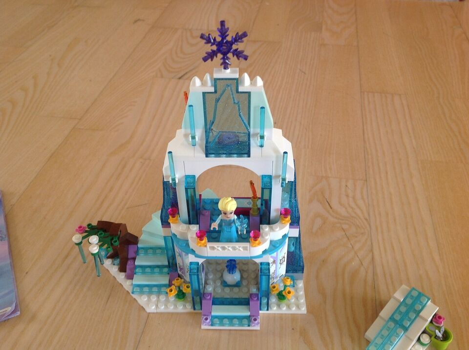 Lego andet, 41062