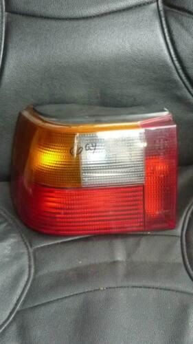 Heckleuchte Rückleuchte Rücklicht Original links 6K 6K1 Seat Ibiza