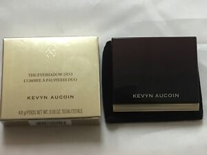 Kevyn-Aucoin-The-Eyeshadow-Duo-216-Silvered-Lilac-Bloodroses