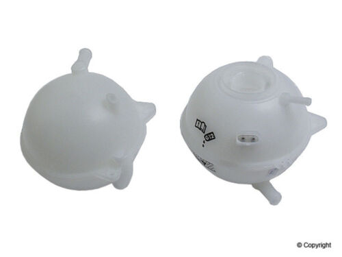 WD Express 118 54023 500 Coolant Recovery Tank