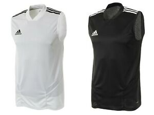 Details about Adidas Men TIRO 19 T Shirts Jersey Training Soccer Gray Casual Top Shirt DP3535