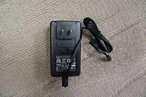Replacement-AC-Power-Adapter-TDK-A360-Wireless-Waterproof-Speaker