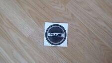 SUZUKI LT50 DECALS GRAPHICS  STICKERS PULL START