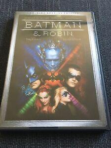 Batman-Robin-DVD-2005-2-Disc-Set-Special-Edition