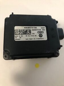 Image Is Loading Oem Audi A4 A6 A7 A8 Q5 Sq5
