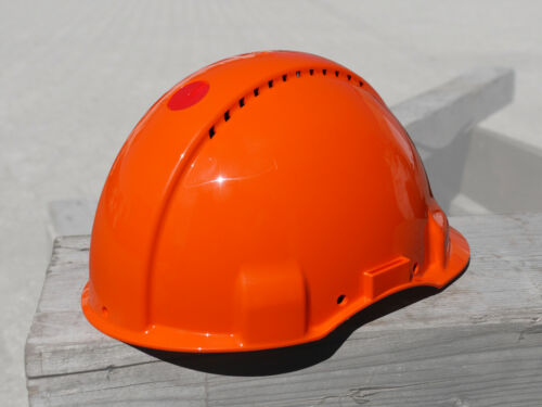 casco Safety helmet combination g3000m ear Protection and face Protection