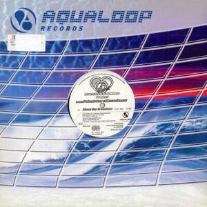 Lovestern-Galaktika-Project-Meets-Pulsedriver-Vinyl-12-034-2002-DE-Original