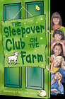 The Sleepover Club on the Farm by Sue Mongredien (Paperback, 2002)