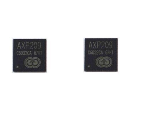 AXP209 AXP 209 Power Management Unit