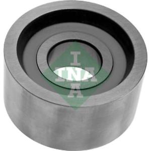 Tendeur de courroie de distribution-INA 532 0239 20
