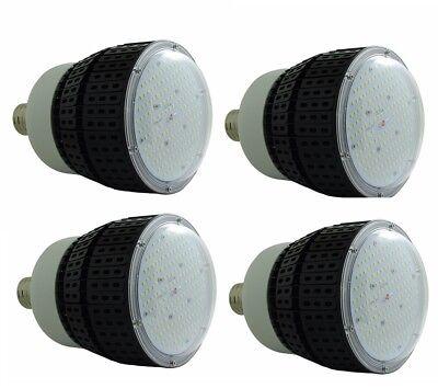 CC120-39 LED HIGH BAY LED WALL PACK LIGHT E39 6500K WHITE 120W REPL 720W