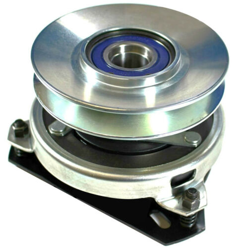 PTO Clutch For John Deere 320,325,345 AM119536 w// High Torque Upgrade !
