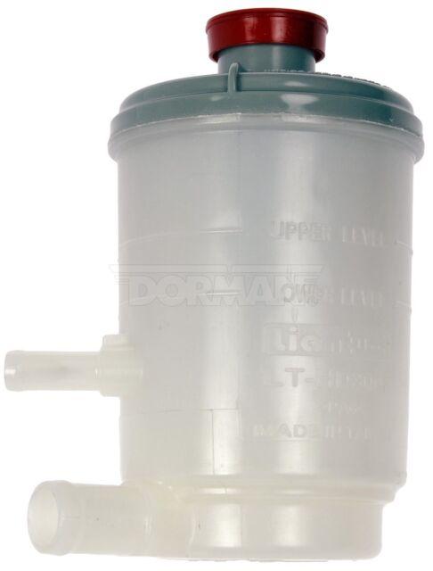 Power Steering Reservoir Dorman 603-952 fits 05-10 Honda Odyssey